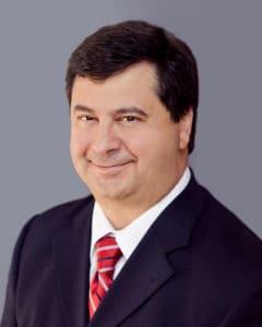Doctor Mario Todorov
