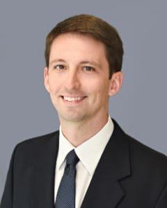 Doctor Daniel Cason